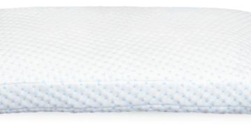 sleepovation pillow discount