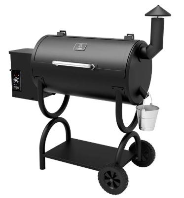 z grills 550b discount