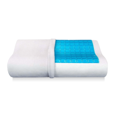 cold sleep pillow discount