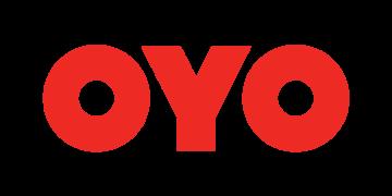 oyo coupon