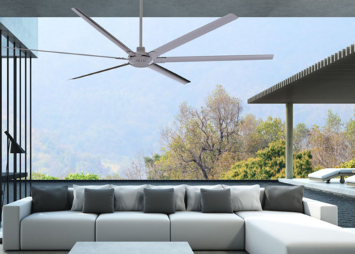 craftmade ceiling fans coupon