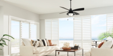 kichler ceiling fans coupon