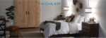 kichler lighting coupon