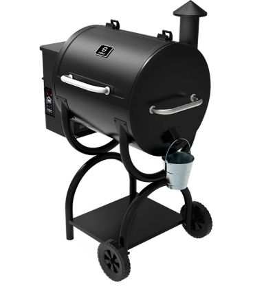 z grills 550a discount
