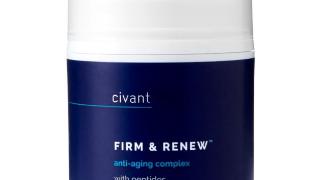 civant firm and renew