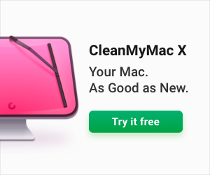 cleanmymac free download full version