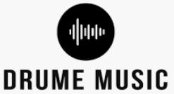 drume music