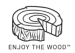 enjoy the wood