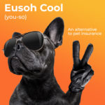 eusoh pet insurance coupon