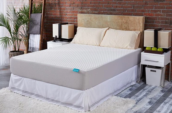 luma mattress discount code