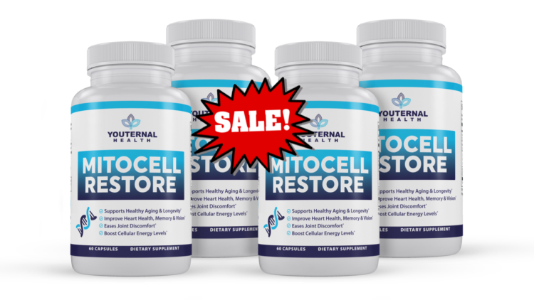mitocell coupon