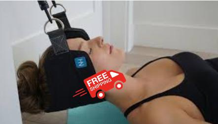 neck hammock coupon
