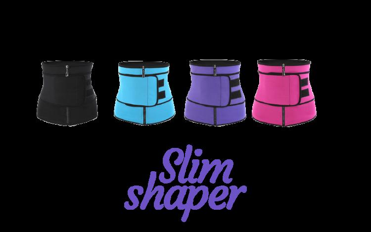 slim shaper coupon