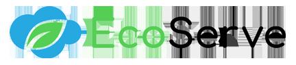 EcoServe