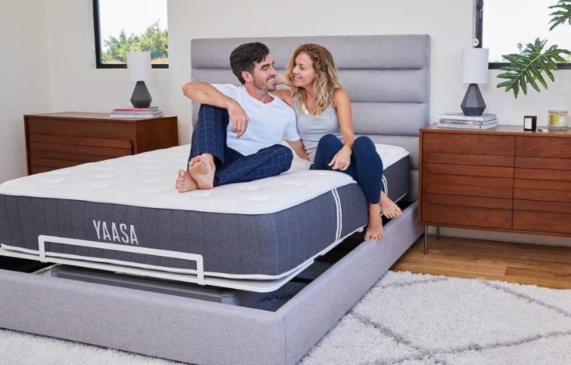 yaasa mattress coupons