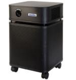 austin air allergy machine junior air cleaner
