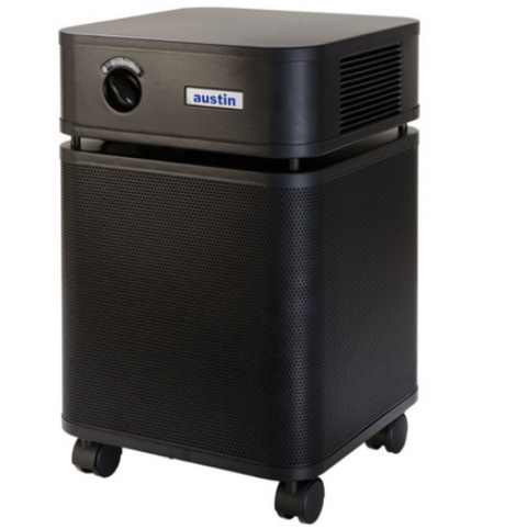 austin air allergy machine junior air cleaner