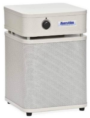 austin air healthmate junior air cleaner