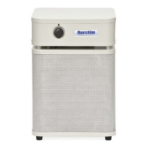 austin air healthmate plus air cleaner