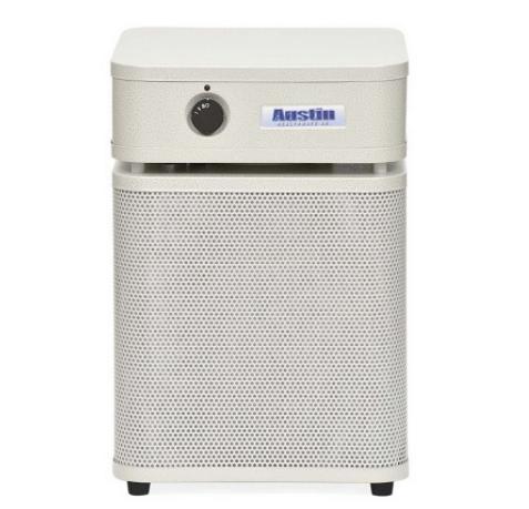 austin air healthmate plus air cleaner