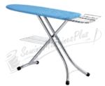 laurastar prestigeboard ironing board
