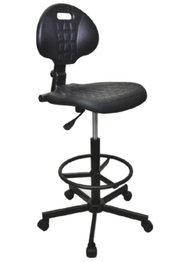 consew ch k15 sewing chair