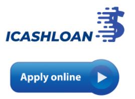 icashloans personal loans
