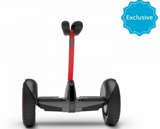 segway ninebot s discount