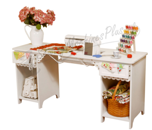 arrow olivia sewing cabinet 1001
