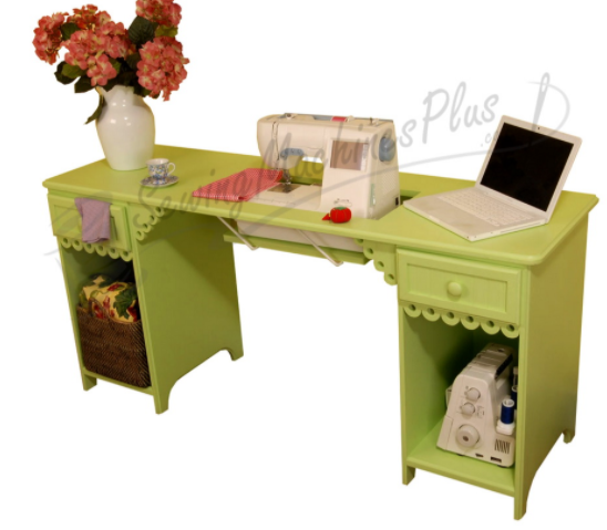 arrow olivia sewing cabinet 1004