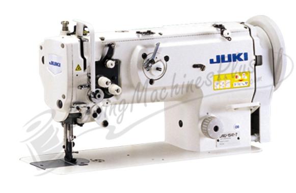 juki dnu 1541s industrial sewing machine