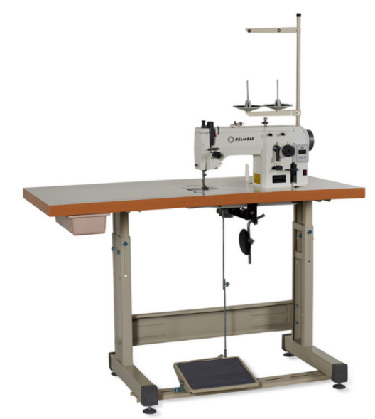reliable 2300sz industrial sewing machine