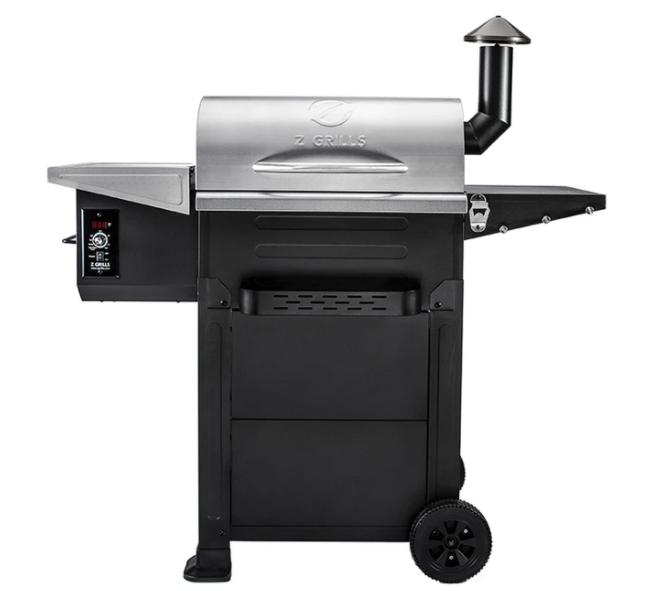 z grills l6002e discount