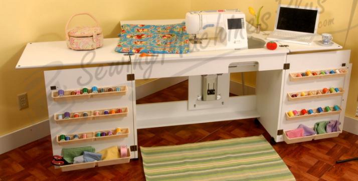 arrow cabinet 98701 bertha sewing cabinet