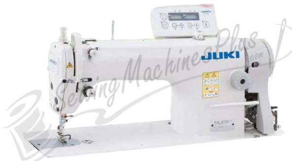 juki ddl8700 industrial sewing machine
