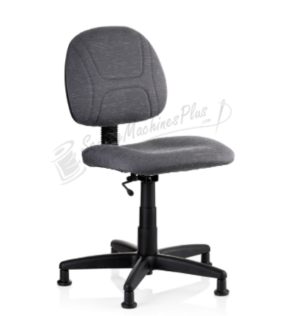 reliable sewergo 100se ergonomic sewing chair