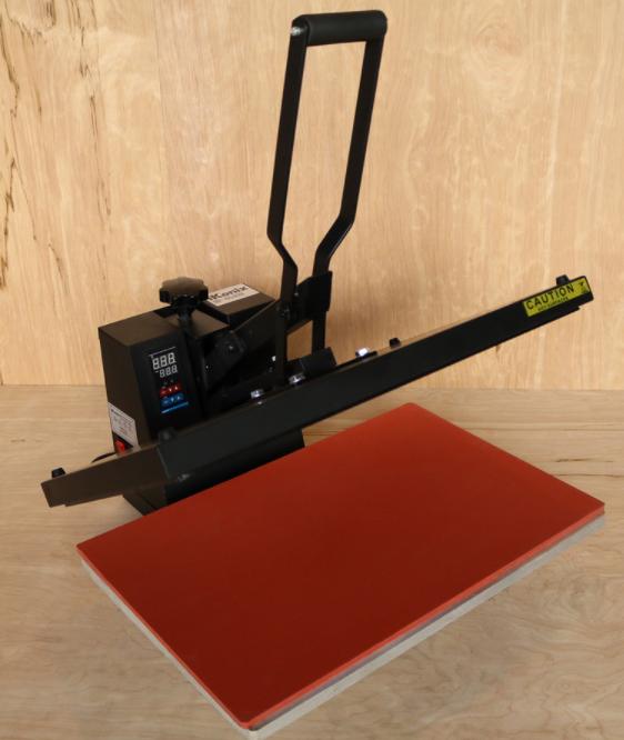 ricoma hp 3838h heat press