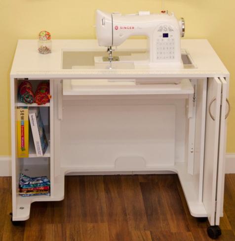 arrow mod sewing cabinet 2011