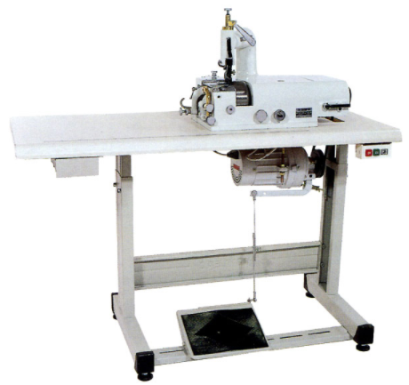 highlead yxp 18 industrial leather skiving machine
