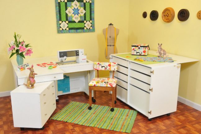 kangaroo kabinets kangaroo & joey sewing cabinet