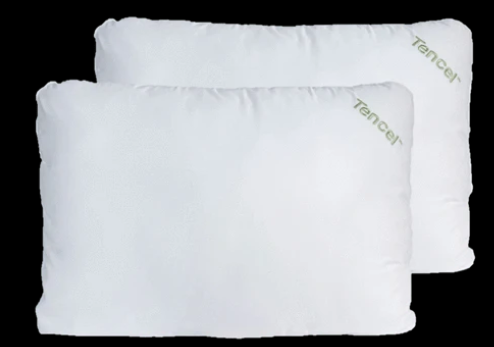 pure lux pillow discount