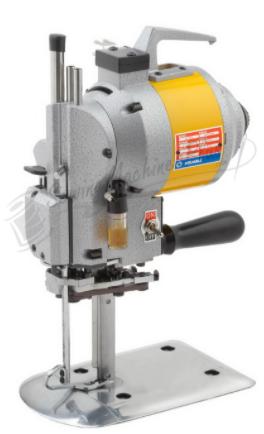 reliable 5000fs cloth cutting machine