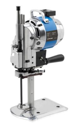 reliable 6000fs cloth cutting machine