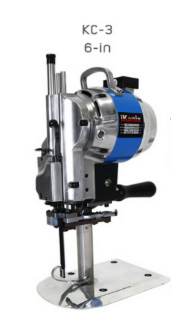 ricoma ikonix 6 cutting machine