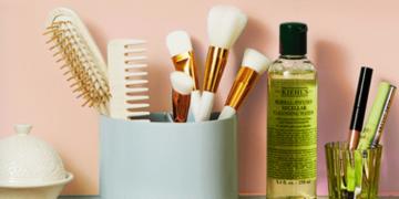 free beauty samples usa