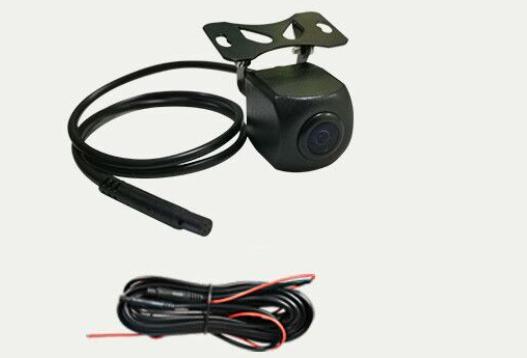 lanmodo vast 720p rearview camera