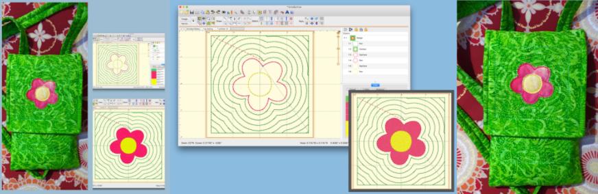 embrilliance stitchartist level 3 digitizing embroidery software