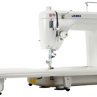 juki tl 2000qi long arm sewing and quilting machine