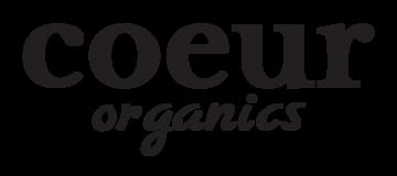 coeur organics