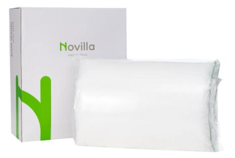 novilla pillow